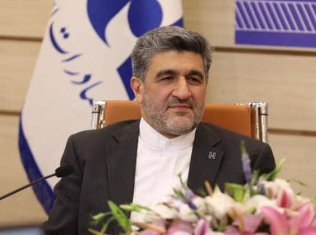 دستیابی بانک صادرات ایران به درآمد عملیاتی پایدار / جهش حجم تسهیلات به تولید