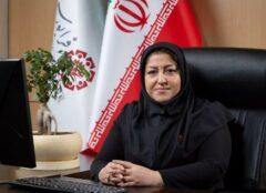 انتشار اوراق بدون ضامن و با تکیه بر رتبه اعتباری در بازار بدهی فرابورس ایران