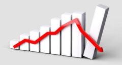 افت ۵ هزار واحدی شاخص بوس در بازار امروز