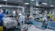 تأمین رایگان اکسیژن بیمارستانهای تحت پوشش دانشگاه علوم پزشکی توسط فولادمبارکه