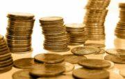 معاملات حقوقیها در گواهی سکه ممنوع شد