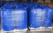 تولید بیش از ۶ میلیون لیتر آب ژاول از ابتدای اپیدمی کرونا/  بهرهبرداری از  پروژه احداث تصفیهخانه جامع پساب پتروشیمی کارون تا دو سال دیگر