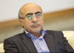 پشتیبانی بانک مرکزی از تامین مالی تجارت بین ایران و سریلانکا