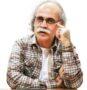 انتشار «مسآباد» آفرین دارد