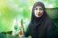 درخواست فروش غیرحضوری سهام عدالت از طریق سایت پست بانک ایران فراهم شد