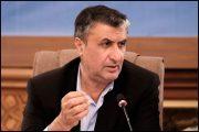آمریکا بخاطر تعرض آشکار به هواپیمای مسافری ایران باید محکوم شود