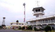 افتتاح دو پروژه فرودگاهی با حضور رییسجمهوری و وزیر راه و شهرسازی
