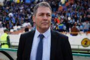 اسکوچیچ: میخواهم کارهای بزرگی در تیم ملی ایران انجام دهم
