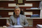 حسنپور: این موفقیت را مدیون مدیریت و حمایت اثربخش مدیرعامل شرکت مس هستیم