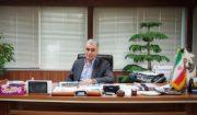دکتر سعدمحمدی خبر داد: فروش ۲ هزار ۹۸۴ میلیارد تومانی شرکت مس در خردادماه