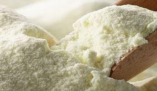 افزایش هزینه هایی که در تولید شیرخشک دیده نمی شود! /رسوب مواد اولیه در گمرک