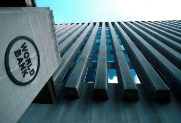 بانک جهانی: ایران به مدار رشد باز میگردد