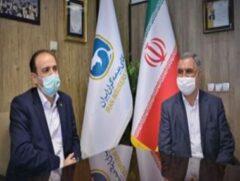 دبیر کل سندیکای بیمه گران ایران :آینده شرکت بیمه آسیا شفاف، خوب و روشن است