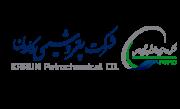 آب ژاول در اولویت تولید پتروشیمی کارون قرار گرفت/ تحویل محموله ۲۰ هزار لیتری آب ژاول به شهرداری تهران برای مقابله با کرونا