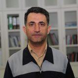 مهندس محمدجواد ذبیحی به سمت مدیر آگلومراسیون منصوب گردید