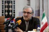 نگذارید سلامت مردم ایران لگدمال زورگویی حکومتی خودکامه شود