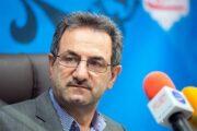 نزدیک به ۹۵۰ میلیارد تومان تسهیلات بانکی کرونا به واحدهای تولیدی تهران پرداخت شد