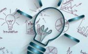 حمایت ویژه بانک مهر ایران از شرکتهای دانشبنیان