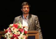 پیام رئیس هیات عامل ایدرو به مناسبت روز ملی صنعت و معدن