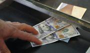 عقبنشینی دلار به کانال ۱۸ هزار تومانی