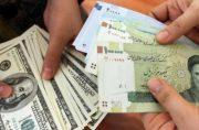 رخدادهای سیاسی و افزایش تقاضا دلیل اصلی نوسان بازار ارز