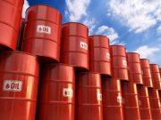 بازار نفت، چشم انتظار نشست اوپک پلاس