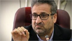 اثر دلار بر اقتصاد ایران باید خنثی شود/ مبادله با ارزهای دیجیتال
