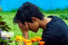 اجرای طرح «کاربین» برای پیشگیری از اعتیاد