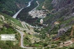 از امید گردشگری ایران به هورامان جهانی تا تکاپوهای میراث ملی