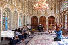 از ناصرخسرو میتوان به «گلستان» رفت/ علاقه روسها برای سفر به ایران