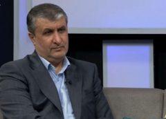 اسلامی: پروژه مسکن ملی تا پایان سال ۱۴۰۰ به اتمام میرسد