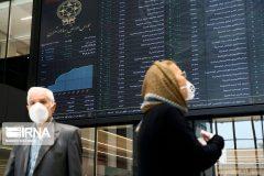 افزایش امیدواریها نسبت به آینده معاملات بورس