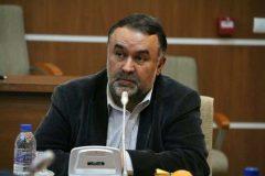 افزایش ظرفیت تولید برق از نیروگاههای برق آبی در تهران