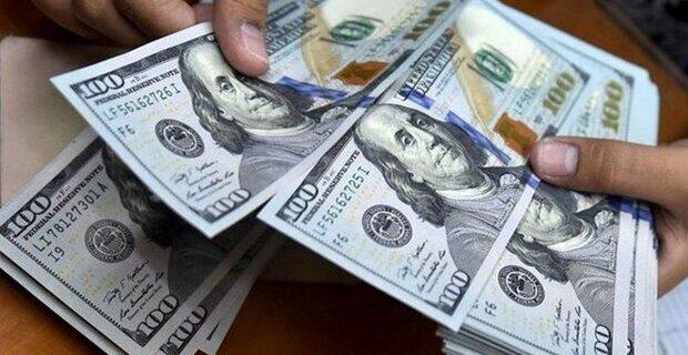 افزایش نرخ ارز چه بر سر تولیدکنندگان میآورد؟