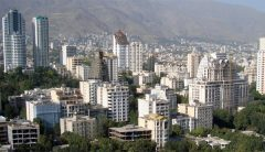 الزام درج و ثبت اطلاعات سکونتی مردم در سامانه املاک و اسکان/ ۵۰ درصد واحدهای مسکونی کشور شناسنامهدار شدند