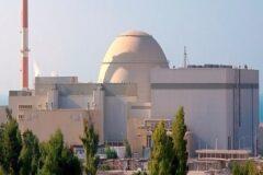 امنیتیزدایی، لازمه توسعه اقتصاد هستهای