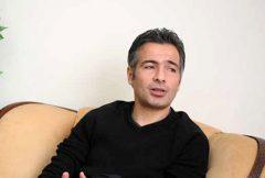 اکبرپور: خط حمله استقلال ویران کننده است