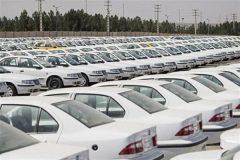 ایران خودرو شفاف سازی کرد/ درآمد ۱۳ هزار میلیارد تومانی در ۶ ماه