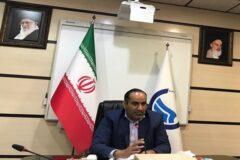 بازچرخانی ۱۹۰ میلیون مترمکعب پساب تهران