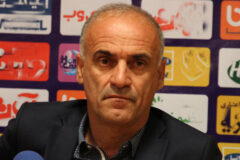 بختیاریزاده: ماندن نفتیها در لیگ، به دلیل ضعف رقبا بود نه قدرت فوتبال خوزستان