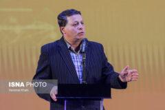 بیانیه مدیرعامل باشگاه سپاهان پس از پایان لیگ بیستم