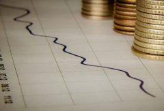 تامین مالی کمریسک برای دولت/ انتشار اوراق، بهترین انتخاب