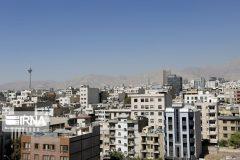 تدبیر دولت برای تحقق رویای «اجارهداری حرفهای» در ایران