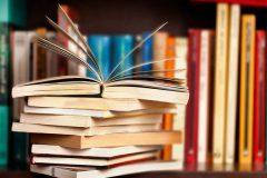 تمدید جشنواره کتاب و رسانه و پایان مهلت ثبتنام پاییزه کتاب