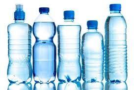 تولید بطری پلاستیکی مقاوم در برابر ضربه با کمک فناوری نانو