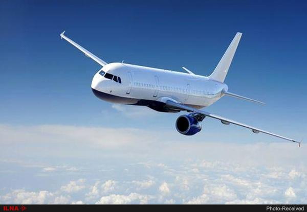 جزئیات پرواز فوقالعاده تهران-رم اعلام شد