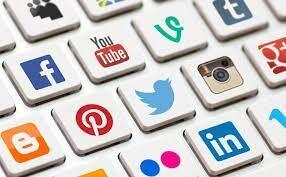 جهان در آتش سوزان شبکههای اجتماعی