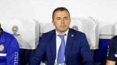 حکم فیفا به نفع ذوبآهن/ رادولوویچ محکوم شد