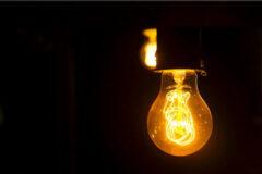 خاموشیهای استان مرکزی با همکاری صنایع قابل کنترل است