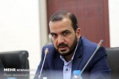 خوزستان در حوزه زیرساختی عقبتر از سایر استانهای کشور است